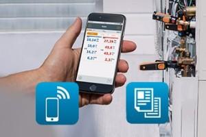 testo-115i-refrigeration-app-~1_t12r