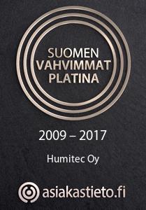pl_logo_humitec_oy_fi_389168_web